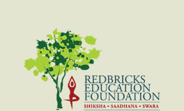 Redbricks Teachers Training Institute
